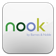 Buy Now: Nook