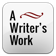 Buy Now: A Writers Work