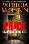 price of innocence patricia mclinn