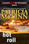Cold Open by Patricia McLinn, cozy mystery books, mystery with humor, amateur sleuth, women sleuths, dog mystery, mysteries
