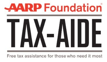aarp foundation tax aide patricia mclinn ghost scams