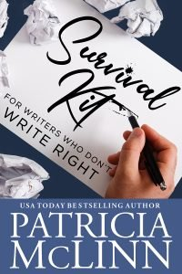 Patricia McLinn, writers guide, writing handbook, reference book, writers reference, publishing, writing tips, creative writing, writers block, Word Watch, word usage handbook, reference guide, women authors, publishing business, indie authors, independent authors, authorship, writing skills