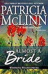 almost a bride patricia mclinn