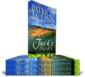 Wyoming Wildflowers, Patricia McLinn, romance series, romance collection, single mom, opposites attract, horse whisperer, romance collection, cowboy romance