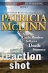 Reaction Shot, Caught Dead in Wyoming mystery series, Book 9