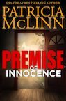 premise of innocence patricia mclinn